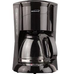 Machine à café Brentwood TS-218B 45€