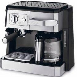 Machine à café Delonghi K-BCO420 299€