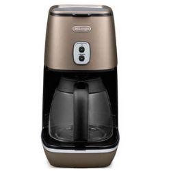Machine à café Delonghi K-ICMI211BZ 149€