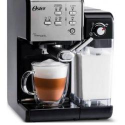 Machine à café Oster Prima Latte BVSTEM6701SS053 259€