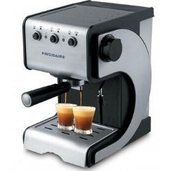 Machine à expresso Frigidaire K-FD7189 139€