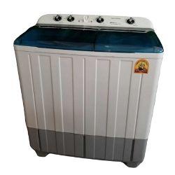 Machine à laver Daewoo 11Kg 269€
