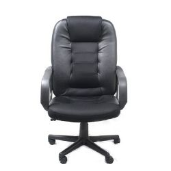 Manager chair Toulouse 129€