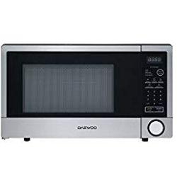 Micro ondes Daewoo 109€