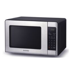 Micro ondes Daewoo 79€