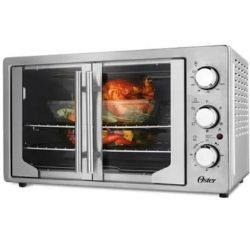 Oster Toaster oven TSSTTVFDXL2053 249€