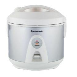 Cuiseur à riz Panasonic K-SR-TEJ1 79€