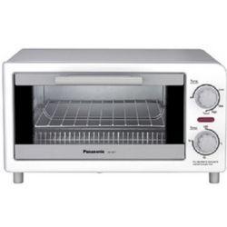 Panasonic Toaster oven K-NT-GT1WSH 129€
