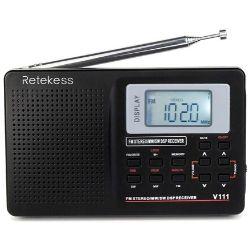 Radio TIVDIO 39€