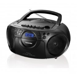 Radio Toshiba TO-TY-CKU310 99€
