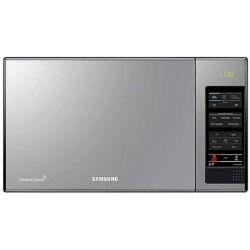 Samsung 40 Litres K-SA-MG402 299€