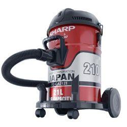 Aspirateur Sharp EC-CA2121 149€