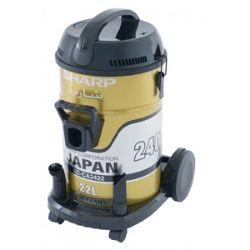 Aspirateur Sharp K-SH-EC-CA2422 159€