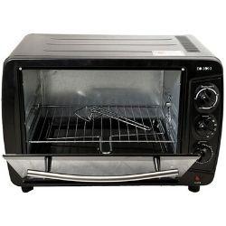 Sharp Toaster oven K-SH-EO-35K3 139€