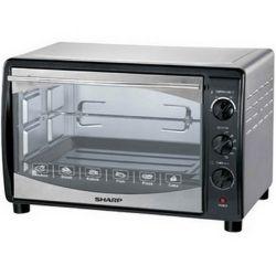 Sharp Toaster oven K-SH-EO-42K3 179€