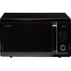 Sharp Toaster oven K-SH-R78AT 299€
