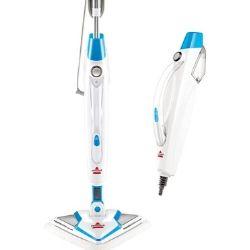 Steam Mop Bissell PowerEdge 149€