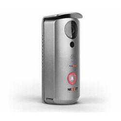 Camera surveillance Xpy Bell 199€
