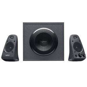 Haut parleurs Xtech XTS-410 49€
