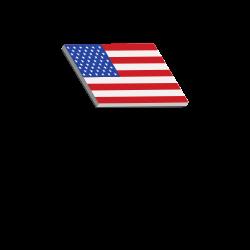 drapeau us png