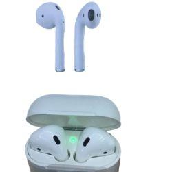 iP7 Bluetooth