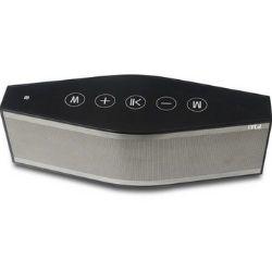 iVid BT-500 59€