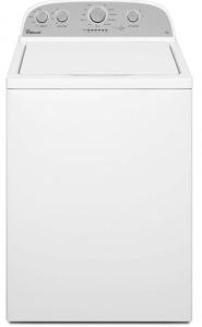 machine à laver Whirlpool 15 Kg Top Load 699€