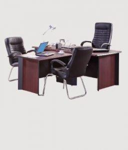 mobilier de bureau 2