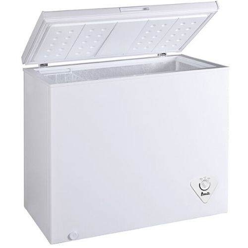 Freezer 7.0 CU FT Avanti CF701DOW 110 Volts 499€
