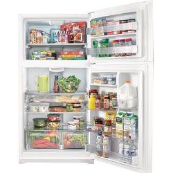 Réfrigérateur 5WT511SFEW Whirlpool 21.0 Cu. Ft 999€