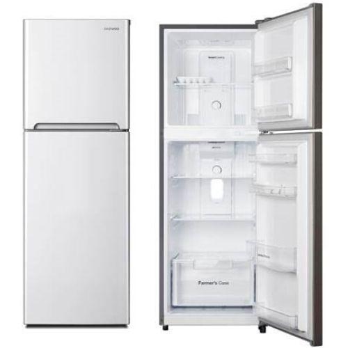Réfrigérateur Daewoo PR1261WB 9.5 CF 549€