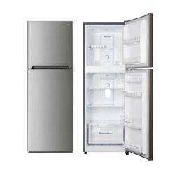 Réfrigérateur Daewoo PR1611EB 12.2 Elio Silver 575€