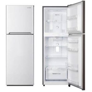 Réfrigérateur Daewoo PR1611WB 12.5 CF 599€