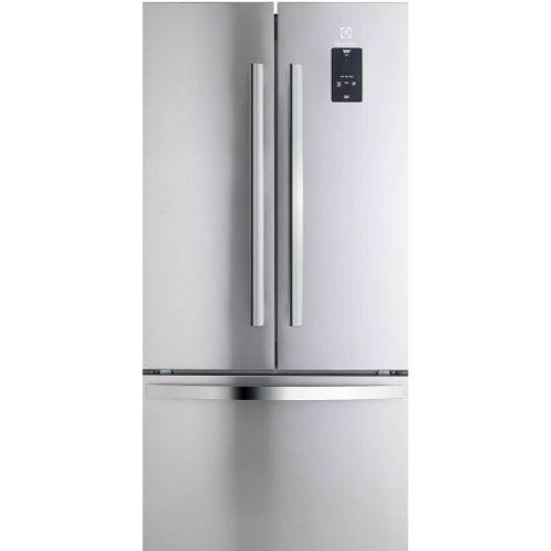 Réfrigérateur Electrolux KAP-EL-ERD5250 524L 1899€