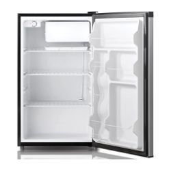 Réfrigérateur FR044RVSEN Daewoo 4.4 Cu Ft 110v 229€