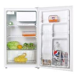 Réfrigérateur FR044RVWEN Daewoo 4.4 Cu Ft 110 229€