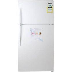Réfrigérateur Whirlpool 5GT118FFEW 18.0 Cu.Ft. 799€