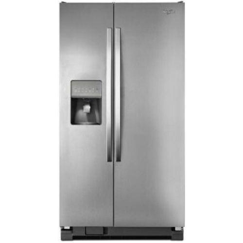 Réfrigérateur Whirlpool 5WRS22FDFG 21.0 Cu Ft. 1599€