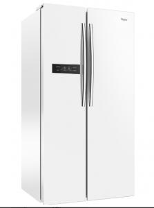 Réfrigérateur Whirlpool WRI51ABTWW 18.0 Cu. Ft 110 Volts 999€