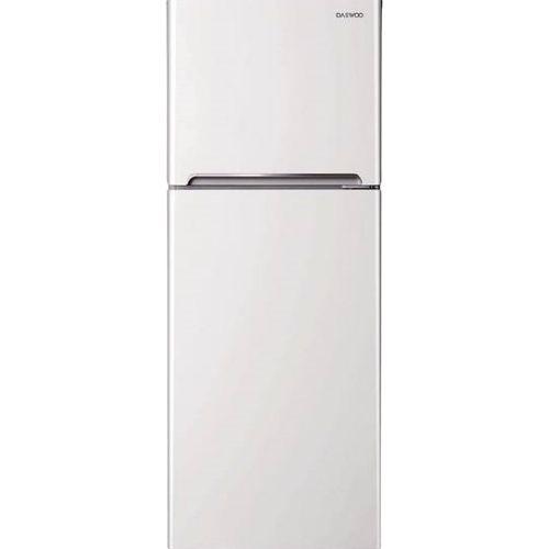 Refrigérateur Daewoo PR1261WN 110V 9.5 CF 549€