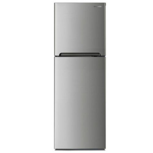 Refrigérateur Daewoo PR1821EN 110V 9.5 CF 699€