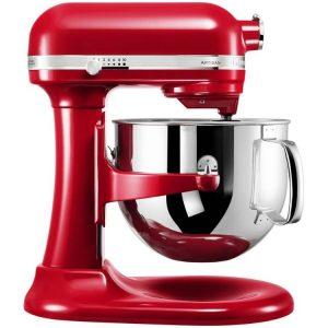 Mixer KitchenAid