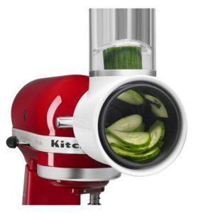 Slicer KitchenAid