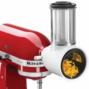 Rotor slicer attachment KSMVSA 69€