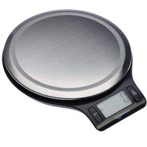 Balance de cuisine Digitale 28€
