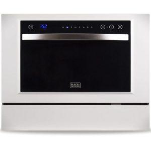 Black & Decker Dishwasher