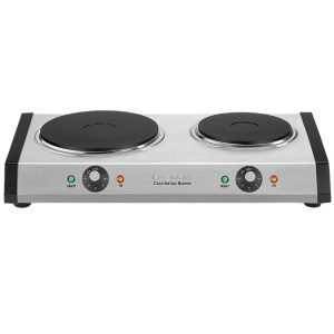 Cuisinart Out of Stock