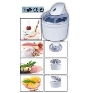 Machine à ice cream Multistar 99€