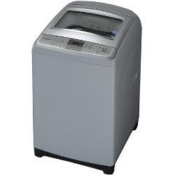 Machine à laver Daewoo 18Kg 699€