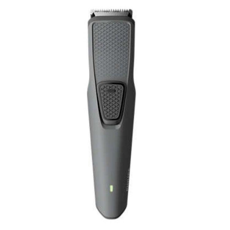 Philips K-BT1209 39€